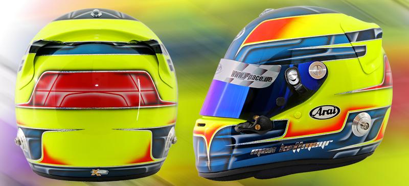 helmdesign helm design helmdesigner motorsport. Black Bedroom Furniture Sets. Home Design Ideas